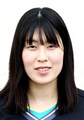 MEMBERメンバーの紹介 女子選手男子選手スタッフ